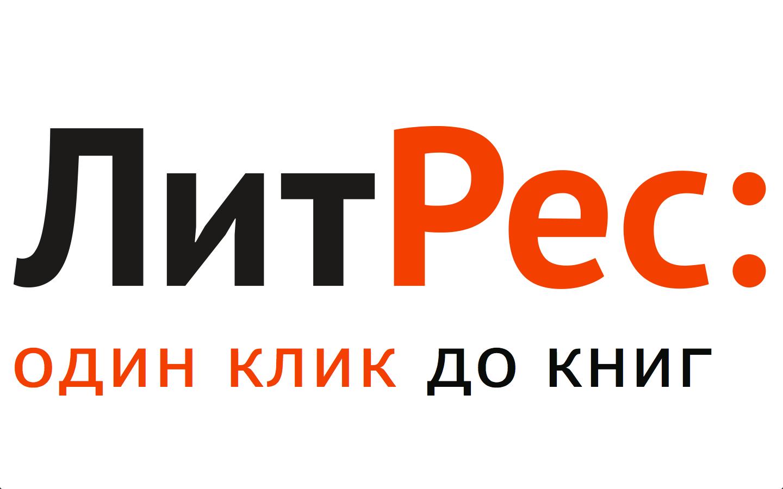 bezymyannyy_3